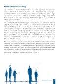 Jahresbericht - info selbsthilfegruppen luzern - Seite 3