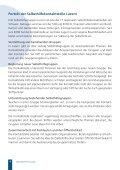 Jahresbericht - info selbsthilfegruppen luzern - Seite 4