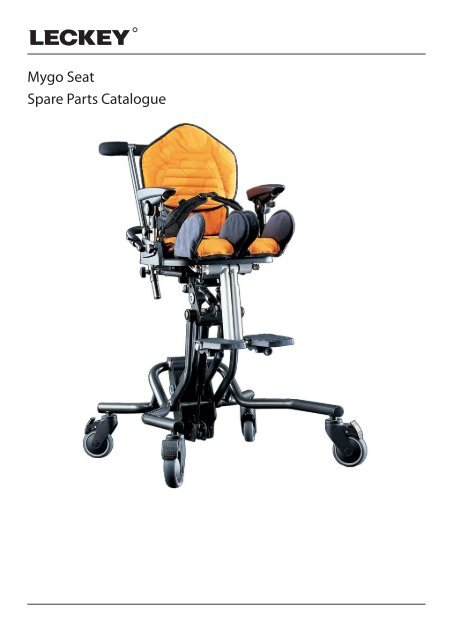 Remarkable Mygo Seat Old Spare Parts Indd Leckey Complete Home Design Collection Papxelindsey Bellcom