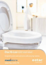 Cool Toilet Seat Raisers March 09 Pdf Invacare Gmtry Best Dining Table And Chair Ideas Images Gmtryco