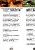 Voodo_PDF_Vorlage_01.indd - PC GAMES HARDWARE EXTREME - Page 4