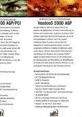 Voodo_PDF_Vorlage_01.indd - PC GAMES HARDWARE EXTREME - Page 5