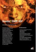 Voodo_PDF_Vorlage_01.indd - PC GAMES HARDWARE EXTREME - Page 6