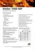 Voodo_PDF_Vorlage_01.indd - PC GAMES HARDWARE EXTREME - Page 7