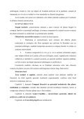 introducere - Page 2