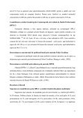 introducere - Page 5