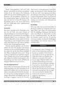 Praktisches Lehrbuch Visionen Information Systems - Vis - ETH Zürich - Seite 5