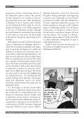 Praktisches Lehrbuch Visionen Information Systems - Vis - ETH Zürich - Seite 7