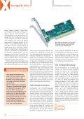Salesguide Extra Komponenten - Computer Reseller News - Seite 6