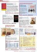 nur € 12,90 nur € 9,90 - WBG - Page 7
