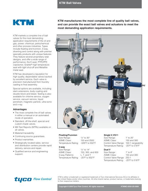 "6 way 3 way brass ball valve 1//2/"" inch NPT L-port 300PSI Nickel-plating Materail"
