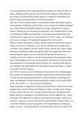 Vom Tag ... festgehalten von Gerhard Donie Das Fernsehteam und ... - Seite 2