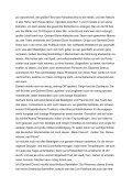 Vom Tag ... festgehalten von Gerhard Donie Das Fernsehteam und ... - Seite 3