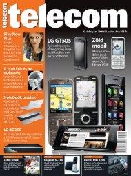 telecom_magazin_2009_10_hun.pdf 15416 KB Magazin