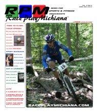RPM - RacePlayMichiana