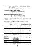 Tagesbetreuungsbedarfsplan - Stadt Meckenheim - Page 4