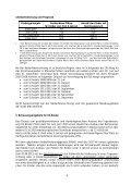 Tagesbetreuungsbedarfsplan - Stadt Meckenheim - Page 6