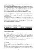 Tagesbetreuungsbedarfsplan - Stadt Meckenheim - Page 7