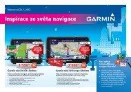 Stáhnout (pdf) - Garmin