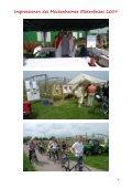 Impressionen des Meckenheimer Blütenfestes 2009 - Page 4