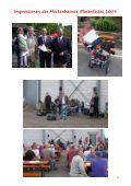 Impressionen des Meckenheimer Blütenfestes 2009 - Page 5
