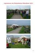 Impressionen des Meckenheimer Blütenfestes 2009 - Page 6