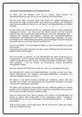 Haushaltsrede - Stadt Meckenheim - Page 3