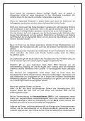 Haushaltsrede - Stadt Meckenheim - Page 4