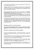 Haushaltsrede - Stadt Meckenheim - Page 5