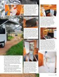 New SA-made motorhome - Vista Motorhomes - Page 2