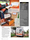 New SA-made motorhome - Vista Motorhomes - Page 3