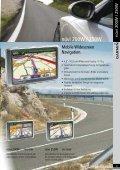 Strassennavigation - Garmin - Page 3