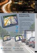 Strassennavigation - Garmin - Page 5