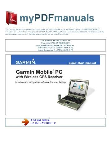 jcb 430 manual ebook rh jcb 430 manual ebook logoutev de