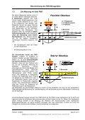 Flexibler Oberbau - Infralab SA - Seite 2
