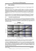 Flexibler Oberbau - Infralab SA - Seite 3