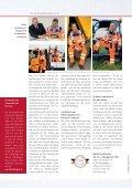 Der Bauhof Hart vertraut auf die Warnschutzkleidung - MEWA - Seite 2