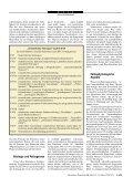 Funktionelle Atemstörungen - Deutsches Ärzteblatt - Page 2