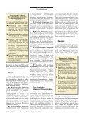 Funktionelle Atemstörungen - Deutsches Ärzteblatt - Page 3