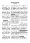 Funktionelle Atemstörungen - Deutsches Ärzteblatt - Page 4