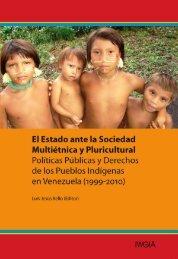 0553_El_Estado_ante_la_Sociedad_Multietnica_y_Pluricultural