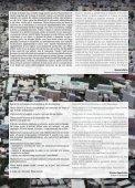 PLEASE DISTURB - Fuori Biennale - Page 3