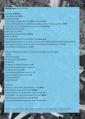 PLEASE DISTURB - Fuori Biennale - Page 4