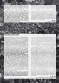 PLEASE DISTURB - Fuori Biennale - Page 5