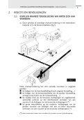 technische voorschriften betreffende de binneninstallaties ... - Page 4