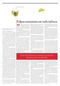 Hiekanjyvät 2/2010 - Attac - Page 7