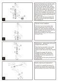 Estio Basin Monobloc - Jacuzzi - Page 3