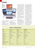 ei puhise eikä puuskuta - MikroPC - Page 3