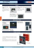 SERIE PLAYBUS - Lotus Electronic! - Page 4