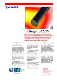 "BS228 Nitrile O Ring 2.25/"" x 0.139/"" Free UK Postage"